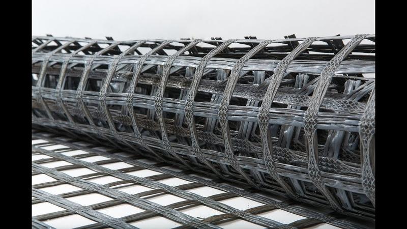 Базальтовая сетка кладочная применение Характеристики Отзывы