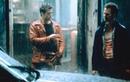 «Бойцовский клуб» (1999): Промо-ролик
