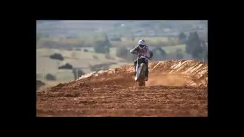 Trjuki na moto