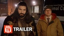 What We Do in the Shadows S01E05 Trailer 'Animal Control' Rotten Tomatoes TV