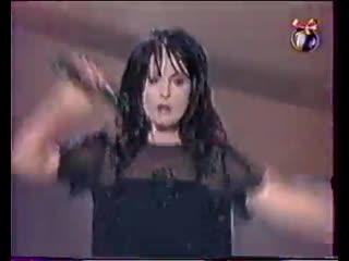 София Ротару - Звезды как звезды, Лунная радуга (ОРТ) (Утренняя звезда) (1998)