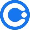 CoinKeeper - эффективный учёт личных финансов.