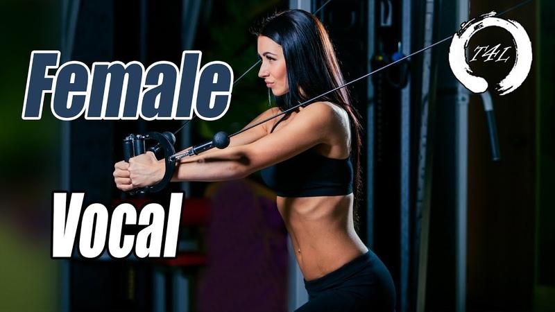 Female Vocal Trance Mix Vol. 14 (Emotional Energy Mix) | TranceForLife