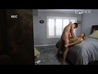 Alina lopez (dna drama) порно porno русский секс домашнее видео brazzers porn hd