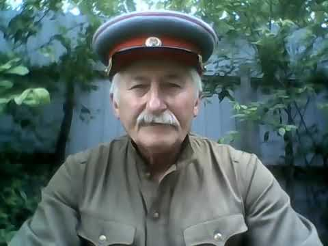БУДЬТЕ ВЫ ПРОКЛЯТЫ ПУТИН И МЕДВЕДЕВ, СДОХНИТЕ ОБА! Обращение Ирбека Дзуцева