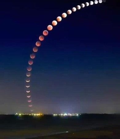 Astronomy feed