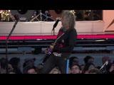 Metallica Moth Into Flame (Zürich, Switzerland - May 10, 2019)