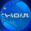 [CS-MEM.RU] Игровой Проект Серверов CS [Скидки]