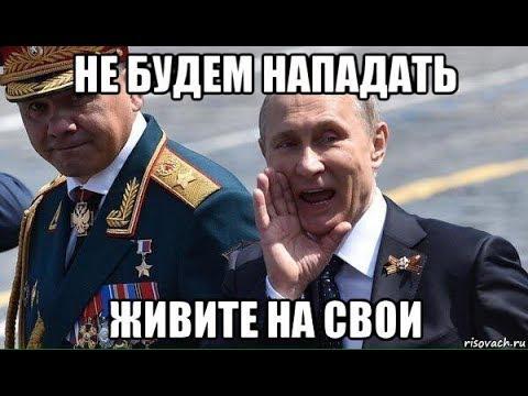 Пять лет защищал Украину от Путина, а он и не напал: Порошенко поведал о своей самой большой обиде