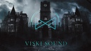 VISKI SOUND - Castle Trap Beat Hip-Hop Rap Рэп Бит Трэп