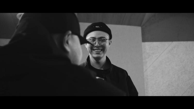 [After Video] 기리보이 2252 콘서트 서울 (0413)
