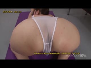 Moe sakura [pornmir.japan, японское порно вк, new japan doggy style, handjob, japanese, uncensored]