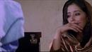 Escape from Taliban (2003) -** 1080p **- tt0312664 -- Hindi - India