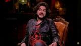 Филипп Киркоров о геях на шоу у Басты