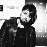 фотография Константин Кожевников