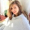 Margarita Asinovskaya
