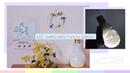 Diy aesthetic room decor - easy inexpensive