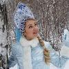 Natalya Karpova