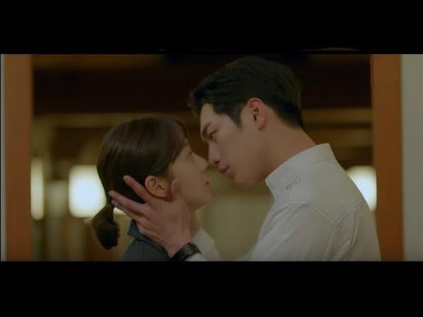 [MV] Lim Ji Eun (임지은) - The Longing Dance | Are You Human Too? (너도 인간이니) OST Part 3
