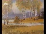 «Сказ о Евпатии Коловрате» (1985), реж. Роман Давыдов HD 1080