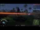 Armored Warfare Проект Армата МОСКВА ВТОРЖЕНИЕ - ГЛАВА 3 Ночная засада