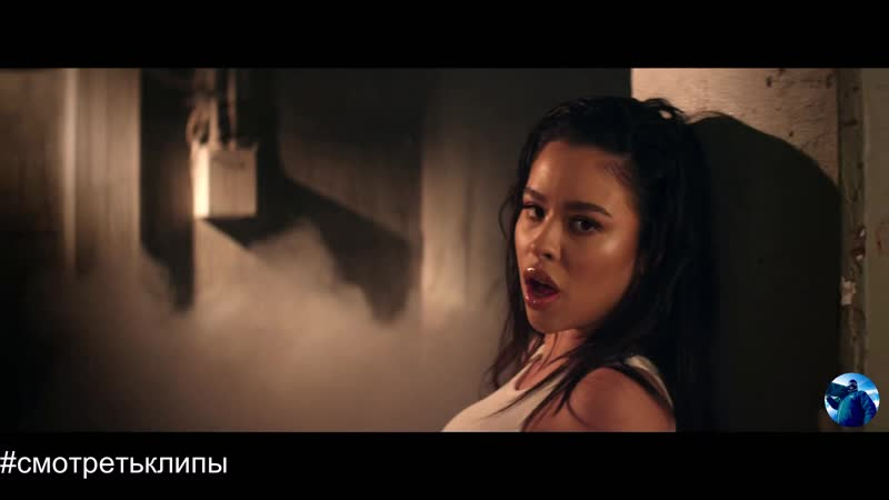 Cierra Ramirez ft. Trevor Jackson - Broke Us (Смотреть Клипы 2019)