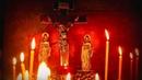 Молитва на исполнение желания САМАЯ СИЛЬНАЯ