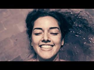 Марина Таргакова. Что такое счастливая жизнь?