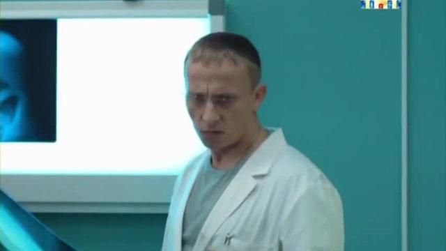 Scotch vs. dr.Bycov
