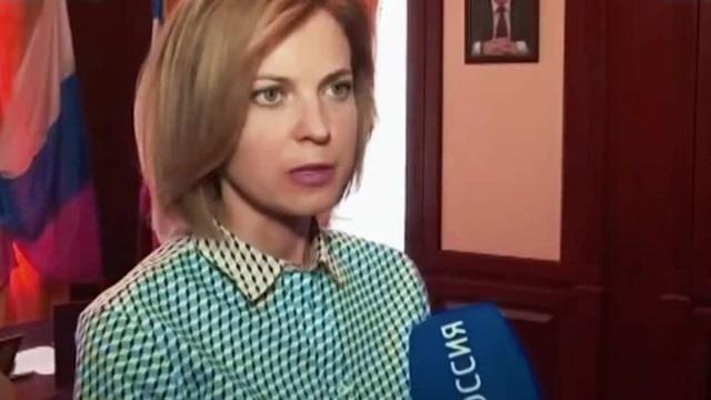 Торговый дом Няш Мяш Экс борец за ЗОЖ спаивает россиян