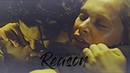 Bellamy Clarke   You Are The Reason [6x10]