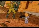 Adventures of the Little Prince 05 Маленький пришелец