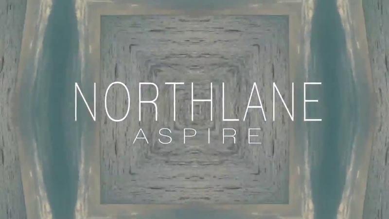 Northlane Aspire Unofficial Lyric Video
