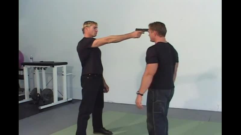 02 - Firearms Principles