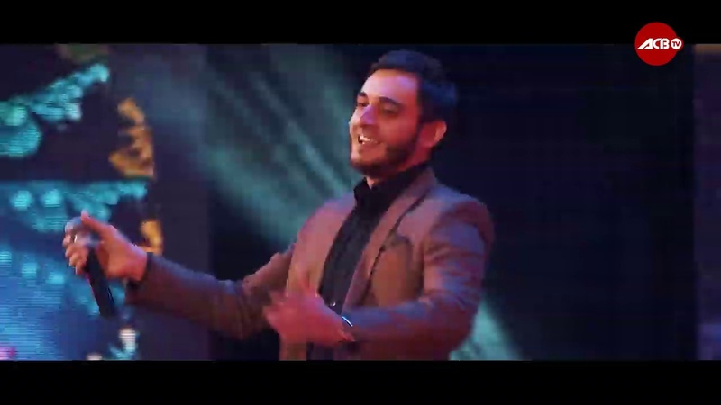 Майрбек Хайдаров - Юьртарчу йо1е (2018) [ACB TV]
