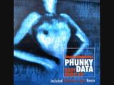 Phunky Data - Body Music (S