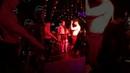 Alexandra Stan Taki Taki feat DJ Snake Ozuna Cardi B Selena Gomez LIVE @ NUBA Bucharest