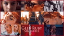 GLEB RUBY - SHOWREEL