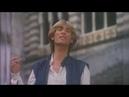 Nino D'Angelo - Sotto 'e stelle