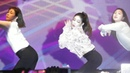 190414 CHUNGHA - Bang Bang (by Jessi J, Ariana Grande Nicky Minaj)