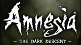 Amnesia The Dark Descent OST - Puzzle 04
