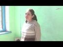 День открытых дверей в Боровичском техникуме