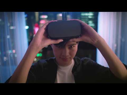 VR-magazine | @NewsVR: Pico выпустили новую автономную гарнитуру G2 4K