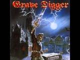 Grave Digger Morgane Le Fay