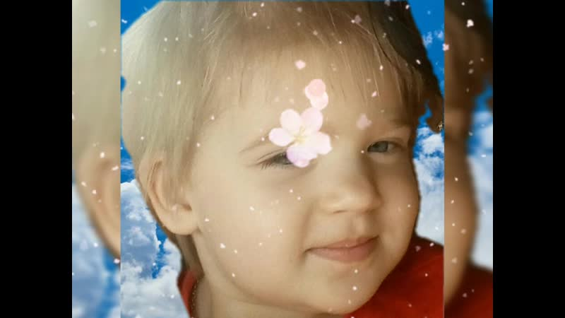 VideoShow_1560868119988_1080HD