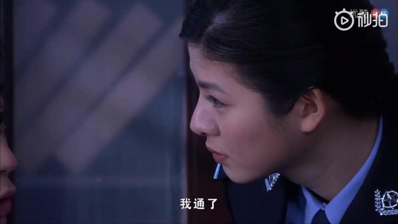 ZhuYilong Молодой патрульный ест печеньку!