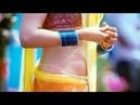 Jaanam Dekh Lo Mit Gayi Dooriyan College Time Love Story Melody Version Romantic Hindi Song