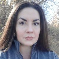 Анна Тараненок