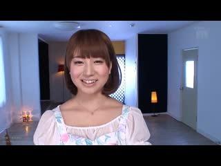 Mide-165 uncensored japanese girl