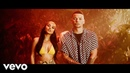 "Kane Brown feat. Becky G ""Lost in the Middle of Nowhere"" Spanish Remix"